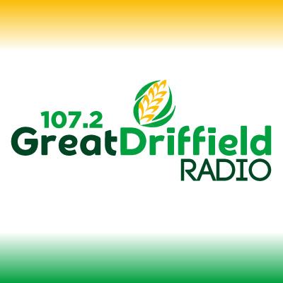 Great Driffield Radio